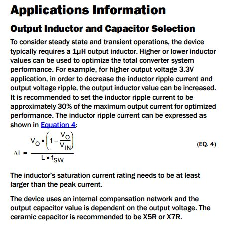 inductor srf formula inductor current rise formula 28 images questions on inductance electrical4u series