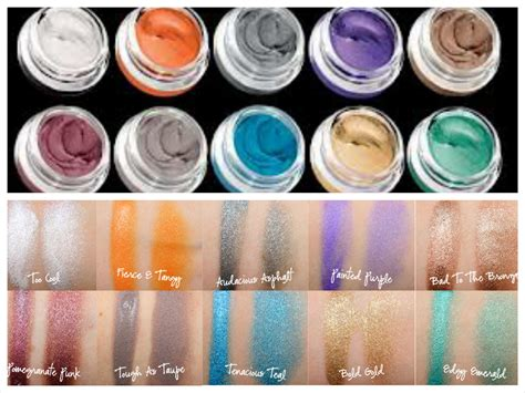 maybelline color tattoo collection of 25 maybelline color