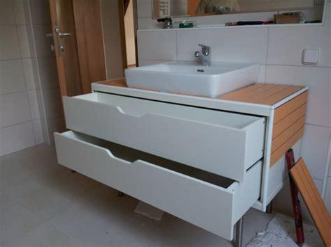 vanity units kleine badezimmer waschbeckenunterschrank mit schubladen 32 designs