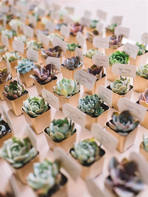 Giveaways For Wedding - best 25 rustic wedding favors ideas on pinterest wedding favours homemade wedding