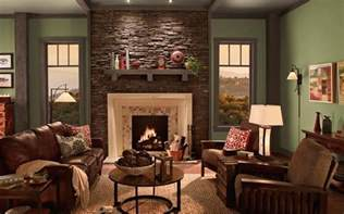 living room paint color ideas 2016 arts crafts living living room mommyessence