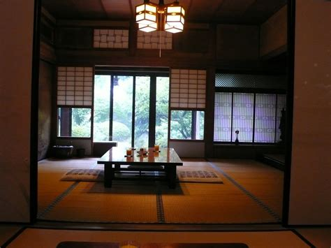 japanese house interior interesting 20 japanese houses interior decorating design
