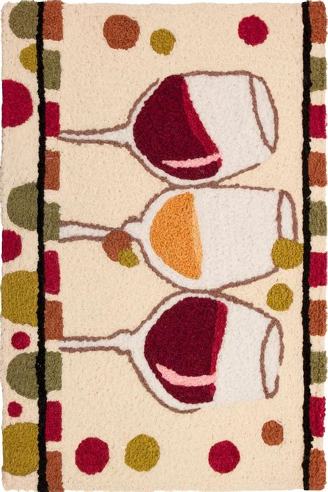 jelly bean washable rugs jelly bean rugs indoor outdoor rug from wisconsin by fresh expressions shoptiques