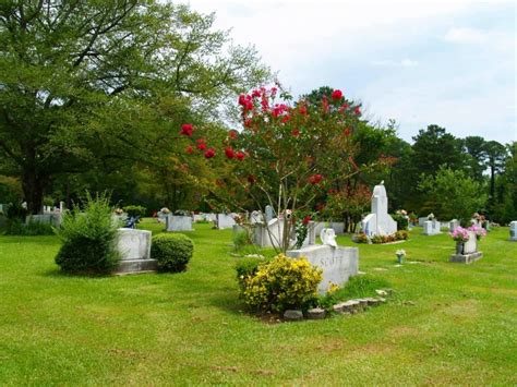 crestwood funeral home alabama home review