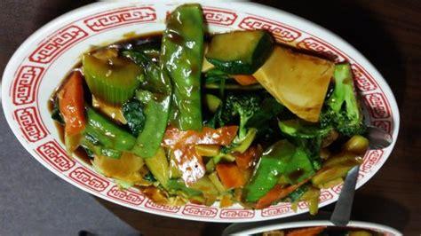 golden house cheyenne golden house chinese restaurant cheyenne restaurantanmeldelser tripadvisor