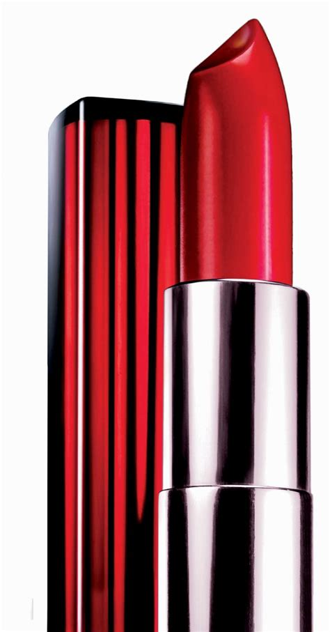 Maybelline Color Sensational maybelline color sensational lipcolor revival reviews photos makeupalley