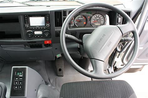 interior ud truck kuzer isuzu trucks fvr1000 versus ud trucks pk17 280 condor review