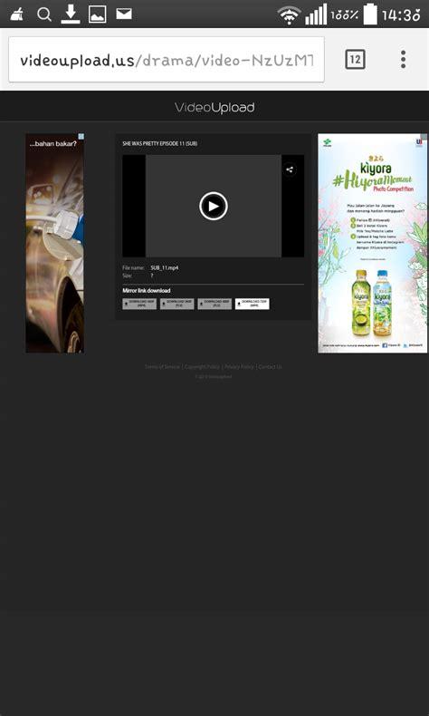 dramacool downloader leaf of mine how to download at dramacool com