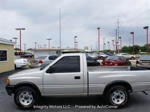 1994 isuzu pickup manual pdf submited images