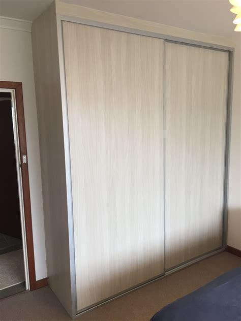 assembled wardrobes wardrobe doors internals built in walk in robes