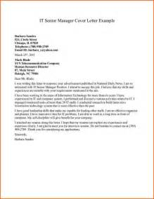 cover letter for editorial assistant brilliant editorial assistant cover letter cover letter
