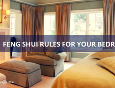 feng shui rules for bedroom 5 feng shui tips for your home office sandy spring builders