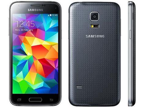 Harga Samsung Duos Mini samsung galaxy s5 mini duos price specifications