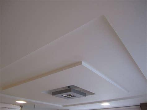 Faux Plafond En Platre Pour Salon Marocain by Photo Plafond Pl 226 Tre Marocain Plafond Platre