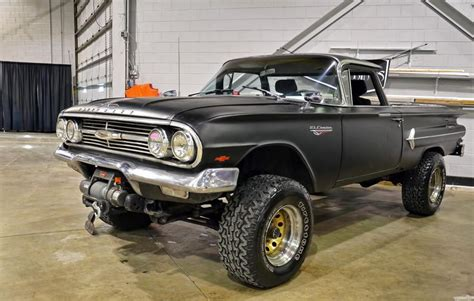 el camino lifted lifted el camino imgkid com the image kid has it