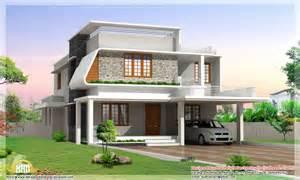 modern house elevation designs dubai modern house