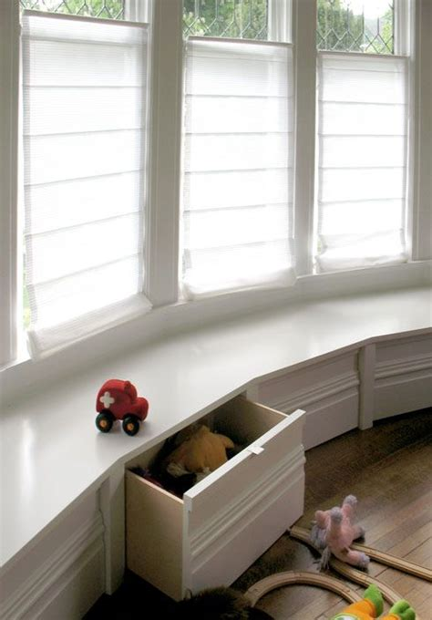 window seat with drawers window seat with drawers in a playroom favorite places