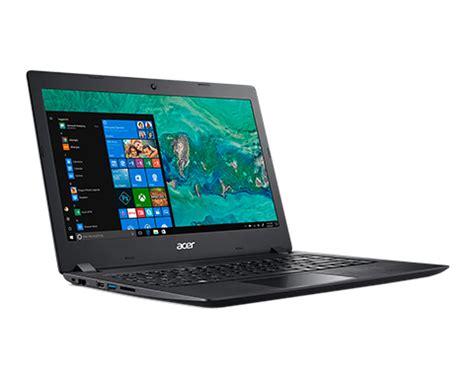 Acer Aspire 3 aspire 3 laptops acer