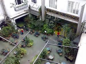 Contemporary Garden Art - 10 corso como in milan