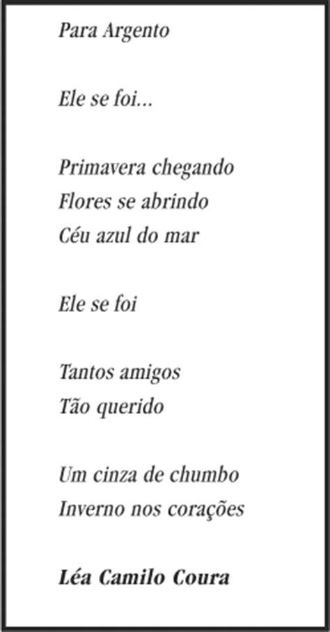 Poema Morte - Severina e Vida   Mensagens - Cultura Mix