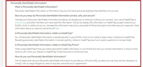 hipaa sections is my mobile app required to comply with hipaa termsfeed