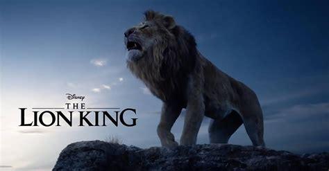 lion king  home facebook