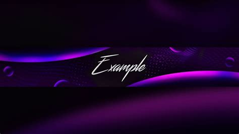 Banner Template Psd 2018 New Free 2018 Youtube Banner Template Free Youtube Banner Template Psd Youtube