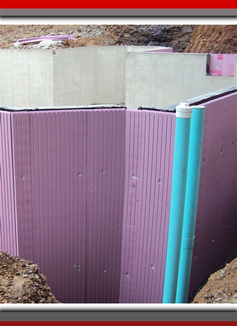 how to insulate basement walls with foam board insulating basement walls with foam board home design