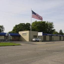 muskegon awning muskegon awning fabrication obter cota 231 227 o 30 fotos toldos 2333 henry st