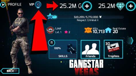 gangstar vegas apk ios gangstar vegas mafia mod apk 3 4 3a hack cheats vip 10 unlimited money