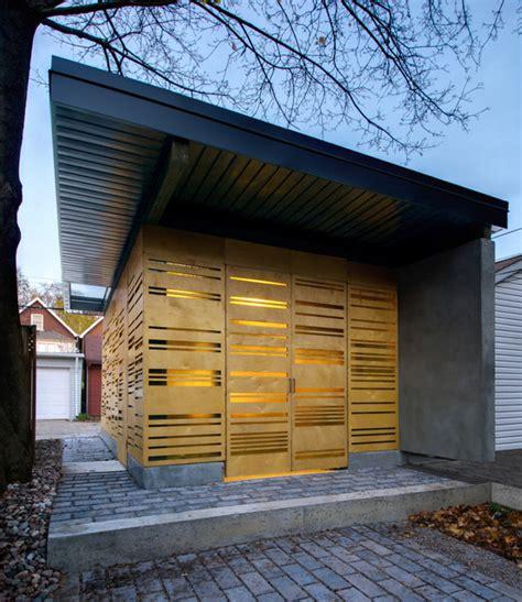 Eaton Sheds by Eaton Avenue Garage And Shed Toronto