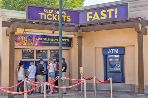 hollywood studios gate price universal studios hollywood tickets read before buying
