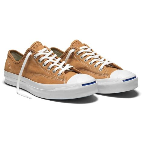 Converse Purcell Signature Ox S Sneakers Shoes Biru 1 converse purcell signature buck leather collen clare