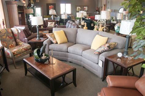 Room Store Living Room Furniture Store Living Room1 Walnut Creek Furniture