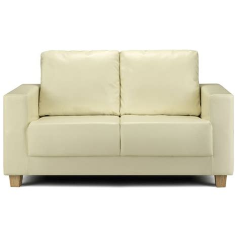 best sofas for families best family room sofas interior design ideas for your home