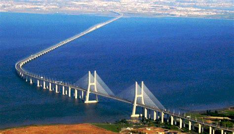 ponte vasco da gama i viaggi goloso lisbona tra mare e tradizioni