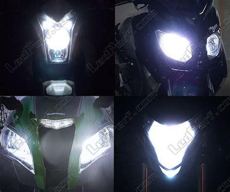 Led Rücklicht Honda Vfr 1200 by Pack Oules De Feux Phares Xenon Effect Pour Honda Vfr 1200