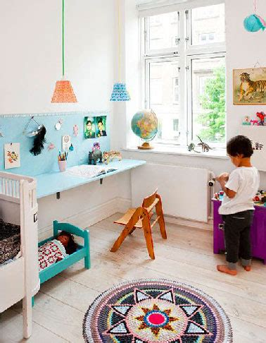 bureau tableau enfant bureau pour enfant avec tableau d activit 233