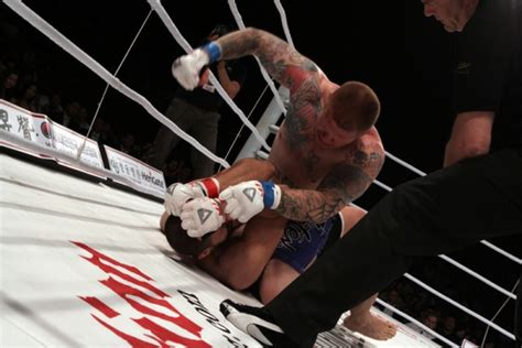 white power tattoos mma fighter has white power tattoos the sports pig s