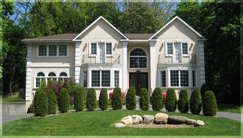 houses for sale nassau county ny east hills new homes country estates project nassau county real