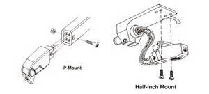 turntable stylus wiring 2 stylus elsavadorla