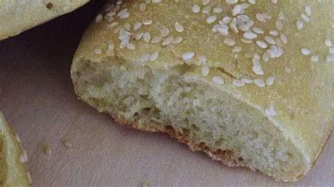 come cucinare il grano duro pane di grano duro ricette bimby