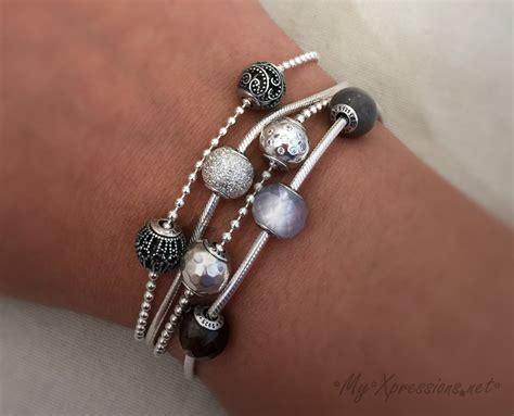 who makes pandora jewelry how to make a pandora bracelet small php postgres sql who