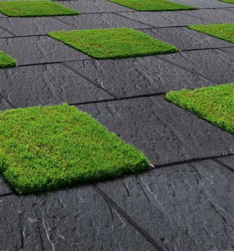 pavimenti stati per esterni prezzi pavimenti per esterni a treviso