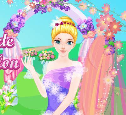 jocuri cu celebrity dress up barbie games girls and kids games