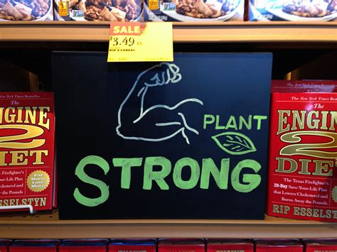 strong crate january 12 whole foods market signs