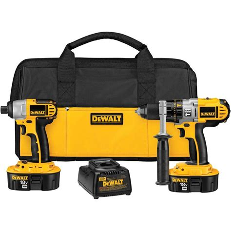 dewalt 3 8 in pistol grip drill kit dwd110k the home depot