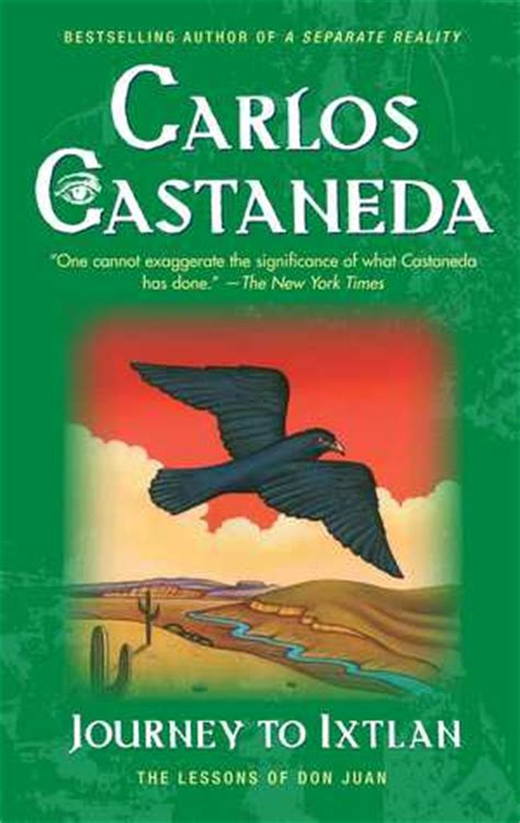 two journeys to one wondrous books journey to ixtlan by carlos castaneda reviews