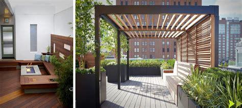 terrasse design terrasse design datcha decoration