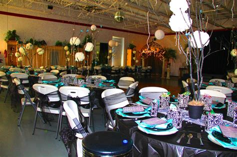 Banquet Halls For Baby Showers by Frisco The Frisco Tx Wedding Venue